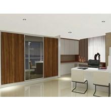 regata apartment