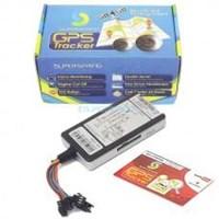 GPS Tracker NEW VT-90Z (FREE PULSA 6 BULAN)