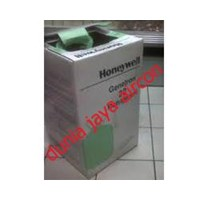 Sell Freon R22 Genetron