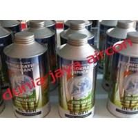 Jual Oil Emkarate RL 68H (1Liter)