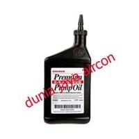 Jual Oil Vacuum pump Robinair Model 13203