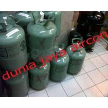 freon r11 refrigerant (10kg)