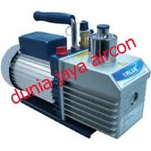 vacuum pump value model ve160n