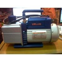 Jual vacuum pump value model VE125N (3.4pk)