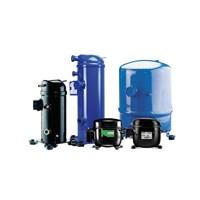Jual compressor danfoss tipe hcm109t4lc6