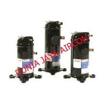 compressor danfoss tipe hlm072t4lc6