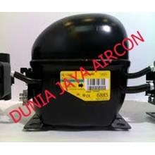Kompressor danfoss tipe sc15cl