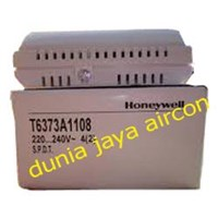 Sell Thermostat Honeywell tipe T6373A1108