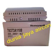 Thermostat Honeywell tipe T6373A1108