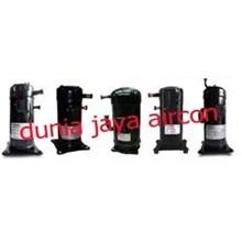 compressor model jt125bcby1l daiki (3pk)