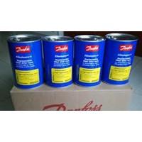 Jual filter drier core 48-dc