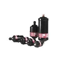 Jual filter drier danfoss tipe dcl 165s
