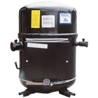 compressor bristol tipe H29A423DBV