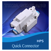 Sell High Pressure Switch