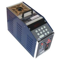 Jual Temperature Calibrators MP40R Sub Zero Temperatures