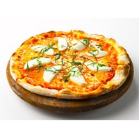 Jual Food 05