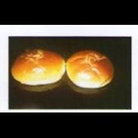 Roti Pontus Rasa Keju