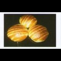 Roti Pontus Rasa Mocca Cream