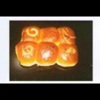Roti Pontus 3 Rasa