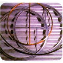 Heat Exchanger Gasket (H.E. Gasket)
