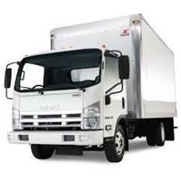 Jual Truck Besar