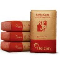 Jual Semen Holcim