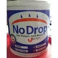 Jual Bahan Waterproofing 089528358436