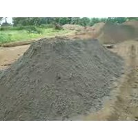 Jual Pasir Dan Batu Murah Berkualitas 089528358436