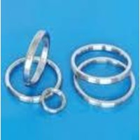 Sell RING JOINT GASKETS