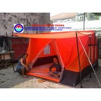 Tenda Camping Tenda Promosi