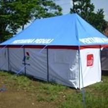 Tenda Regu Tenda Promosi