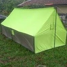 Tenda Camp Tenda Promosi