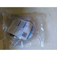 Sell Masker Oksigen DWS Sungkup O2 Neonatus Infant Oxygen Dwsa Mask