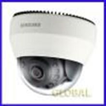 Samsung CCTV SND-6011