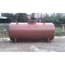 Tangki solar 3000 Liter