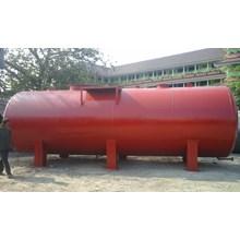 Tangki Solar 32000 Liter