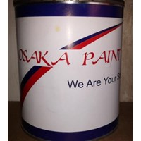 Jual Epoxy Floor Coating