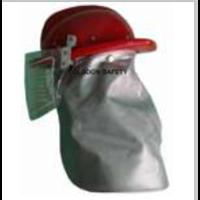 Jual Helmet Pemadam Kebakaran