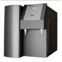 Lab Water Purification Systems