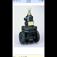 Jual Pressure Reducing Valve Hydrant 6