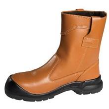 Sepatu Safety Kings KWD 805CX