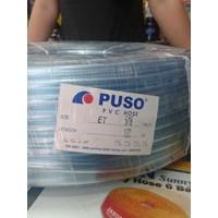 Jual Selang Air Plastik 8mm