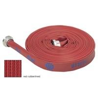 Jual Fire Hose OSW Syntex Unidur 2.5 inch x 30 mtr