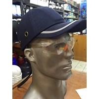 Jual Topi Safety - Sport Capt