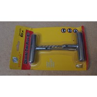 Sell Tyre Clamp Tool