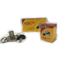 Kunci Laci HubenHL 303-16