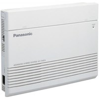 Sell PABX PANASONIC KX-TA 624