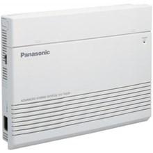 PABX PANASONIC KX-TA 624.