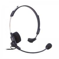 Jual Motorola Headset MOT-53725