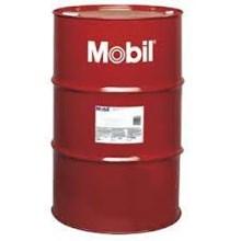 Hidrolik  Oil Mobil Industrial Lubricants Product Series Mobil Pyrotec Mobil Dte 10 Excel Mobil Dte